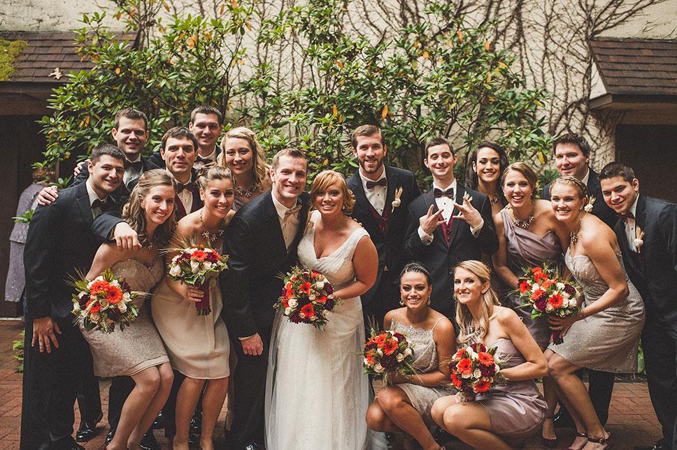 pat-robinson-photography-old-mill-wedding011.jpg