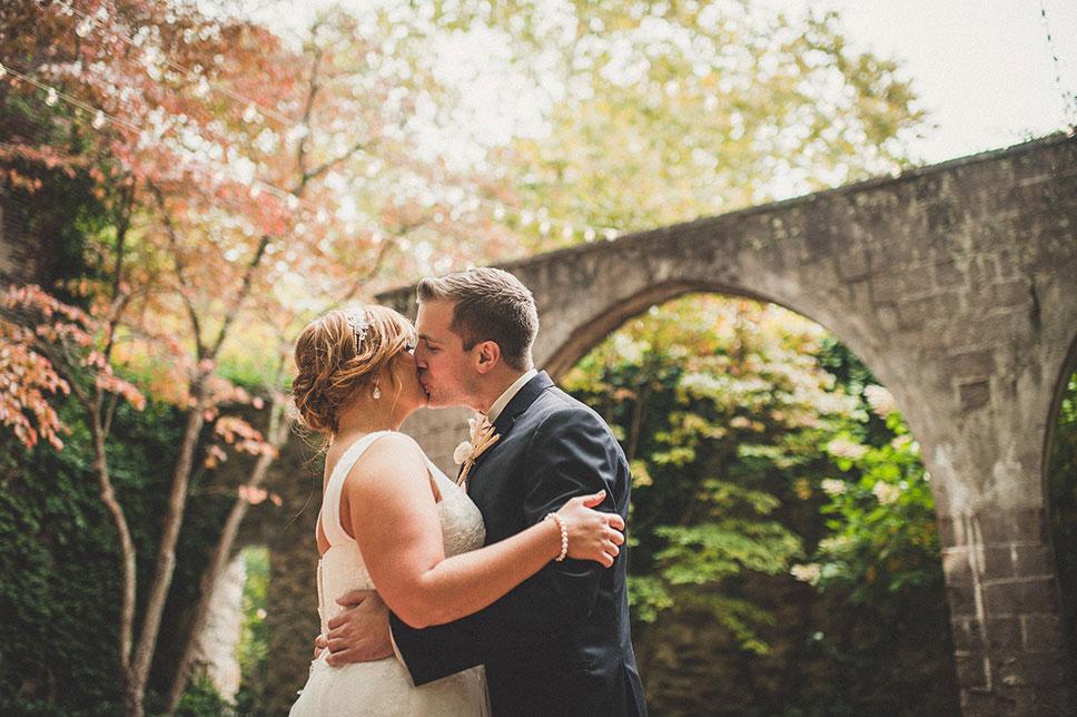 pat-robinson-photography-old-mill-wedding013.jpg