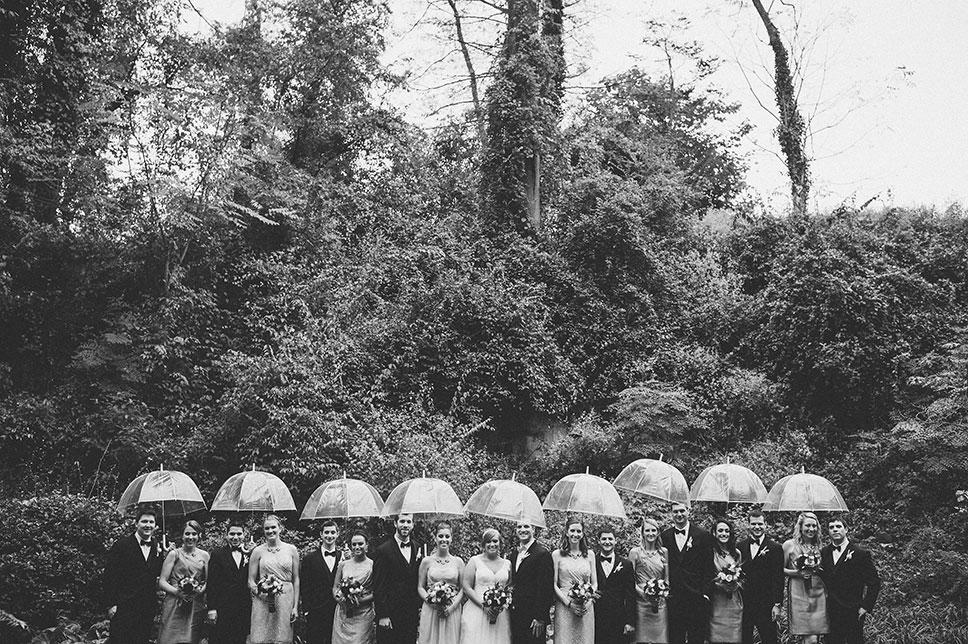 pat-robinson-photography-old-mill-wedding012.jpg