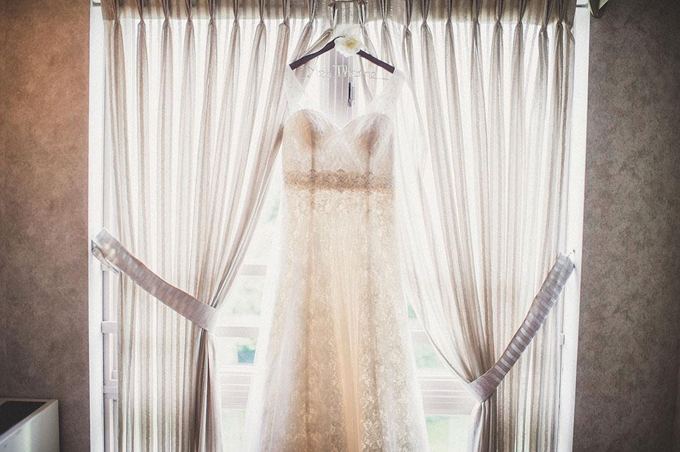 pat-robinson-photography-old-mill-wedding015.jpg