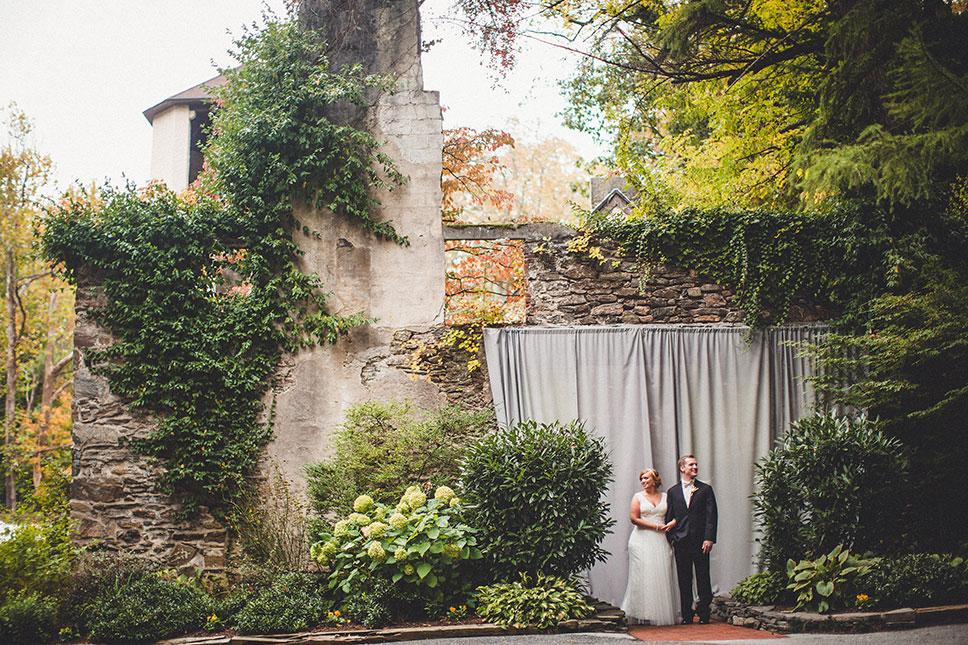 pat-robinson-photography-old-mill-wedding014.jpg