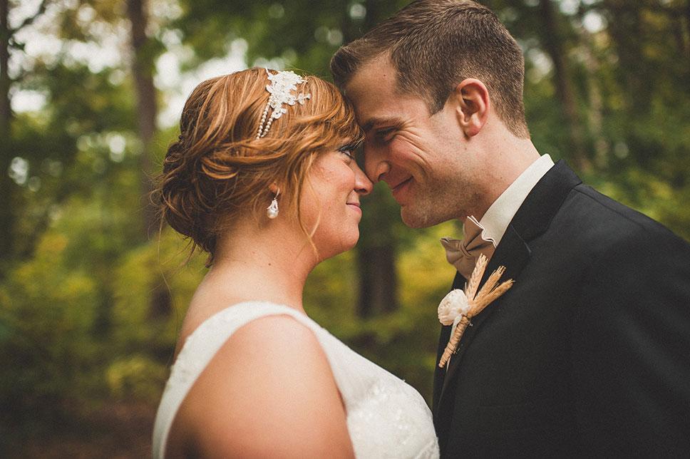 pat-robinson-photography-old-mill-wedding016.jpg