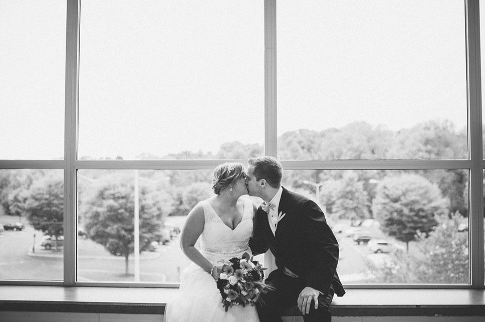 pat-robinson-photography-old-mill-wedding018.jpg
