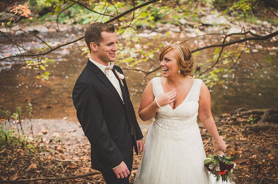 pat-robinson-photography-old-mill-wedding017.jpg