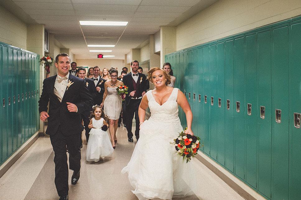 pat-robinson-photography-old-mill-wedding019.jpg