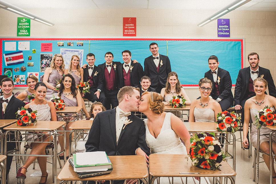 pat-robinson-photography-old-mill-wedding020.jpg