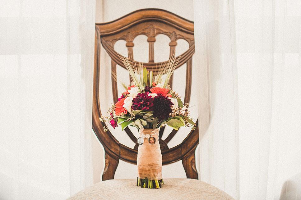 pat-robinson-photography-old-mill-wedding022.jpg