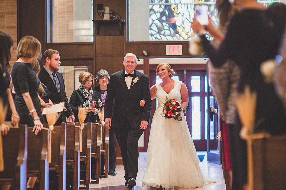 pat-robinson-photography-old-mill-wedding021.jpg