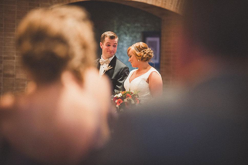 pat-robinson-photography-old-mill-wedding024.jpg
