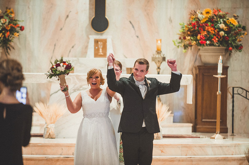 pat-robinson-photography-old-mill-wedding026.jpg
