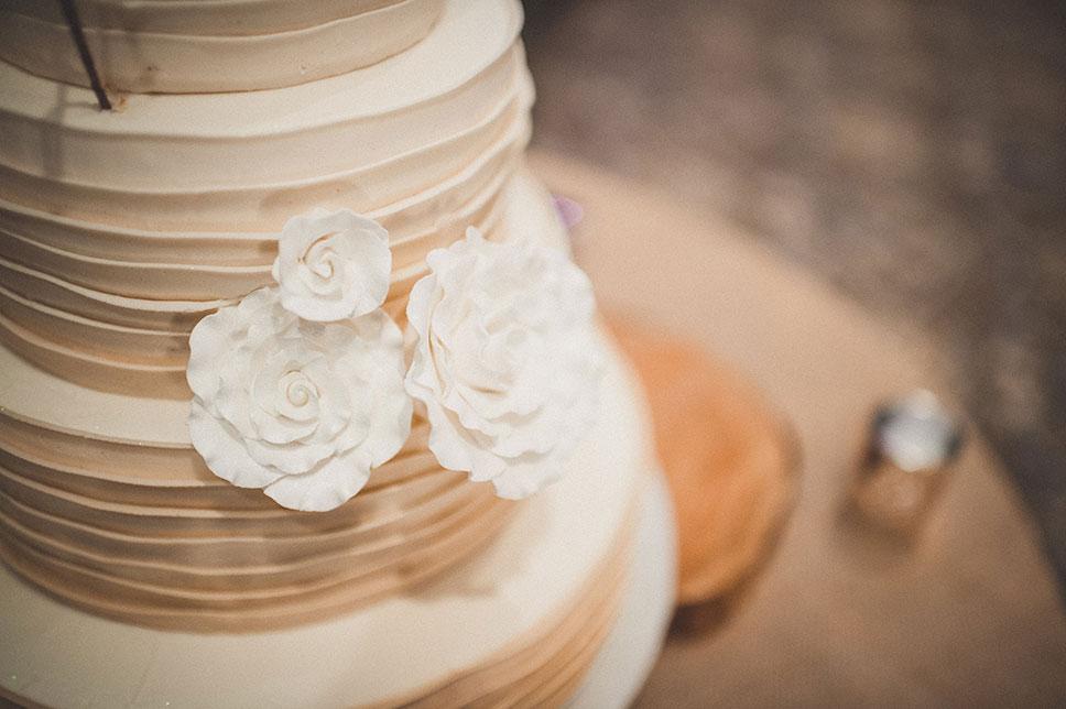 pat-robinson-photography-old-mill-wedding032.jpg