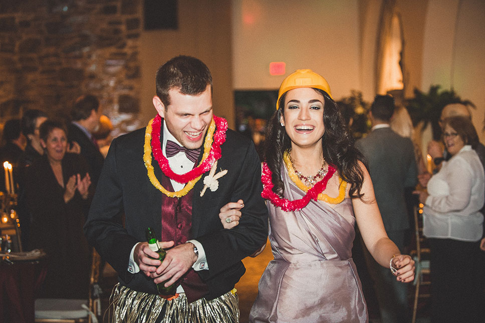 pat-robinson-photography-old-mill-wedding033.jpg