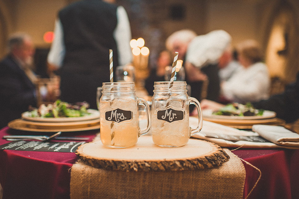 pat-robinson-photography-old-mill-wedding037.jpg