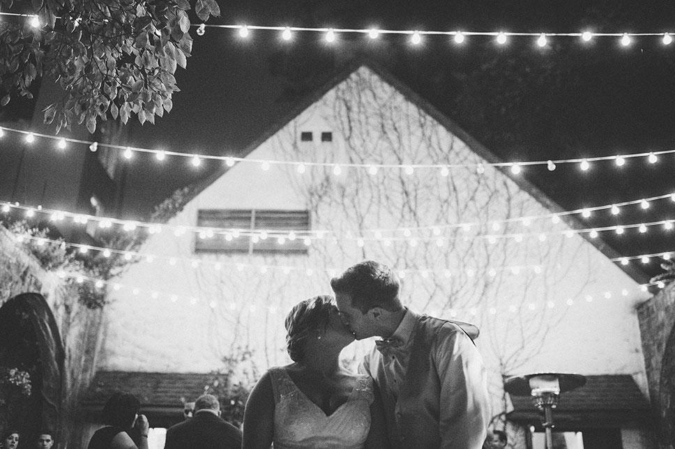 pat-robinson-photography-old-mill-wedding047.jpg