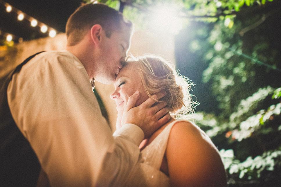 pat-robinson-photography-old-mill-wedding048.jpg