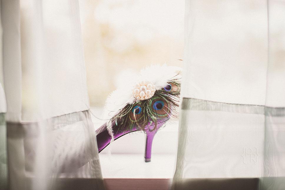 pat-robinson-photography-chesapeake-inn-wedding-1.jpg