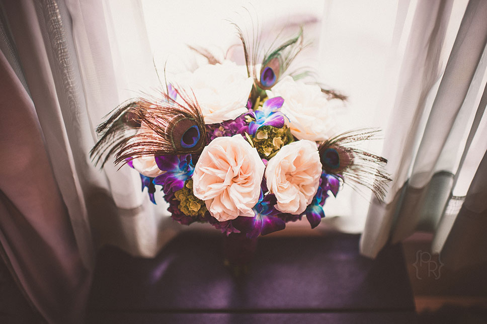 pat-robinson-photography-chesapeake-inn-wedding-3.jpg