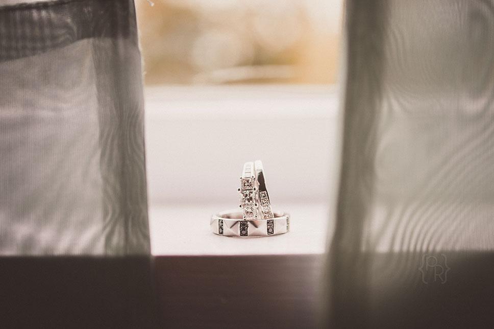 pat-robinson-photography-chesapeake-inn-wedding-5.jpg