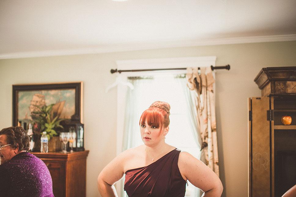 pat-robinson-photography-chesapeake-inn-wedding-7.jpg