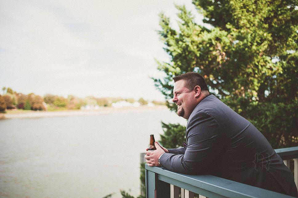 pat-robinson-photography-chesapeake-inn-wedding-8.jpg
