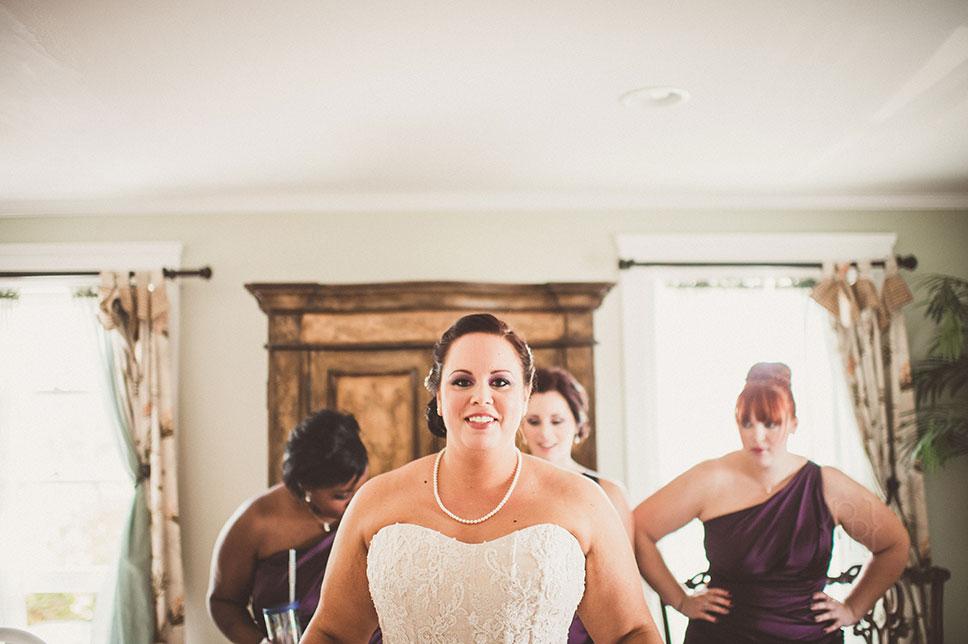 pat-robinson-photography-chesapeake-inn-wedding-9.jpg