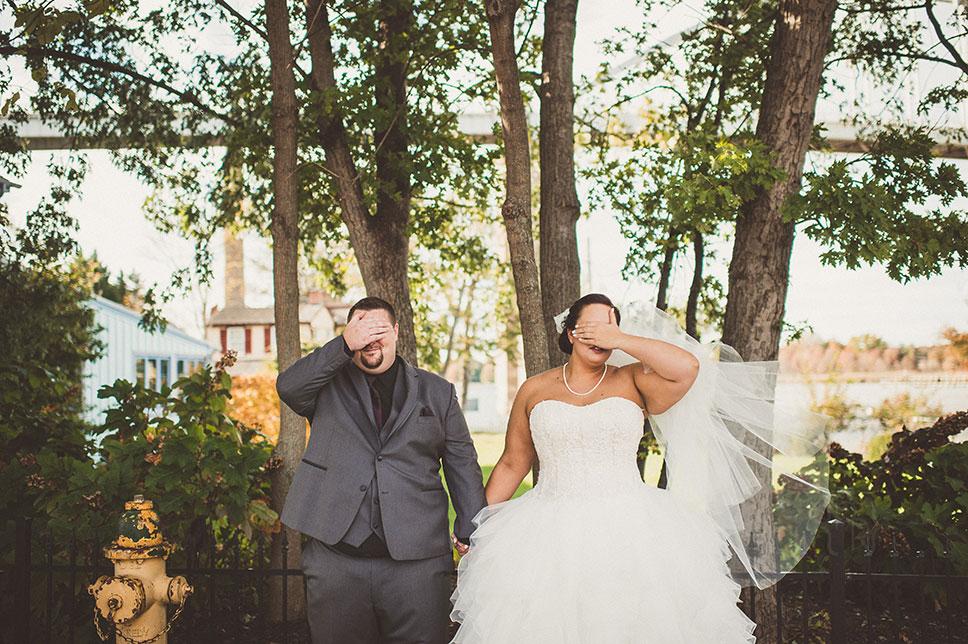 pat-robinson-photography-chesapeake-inn-wedding-12.jpg