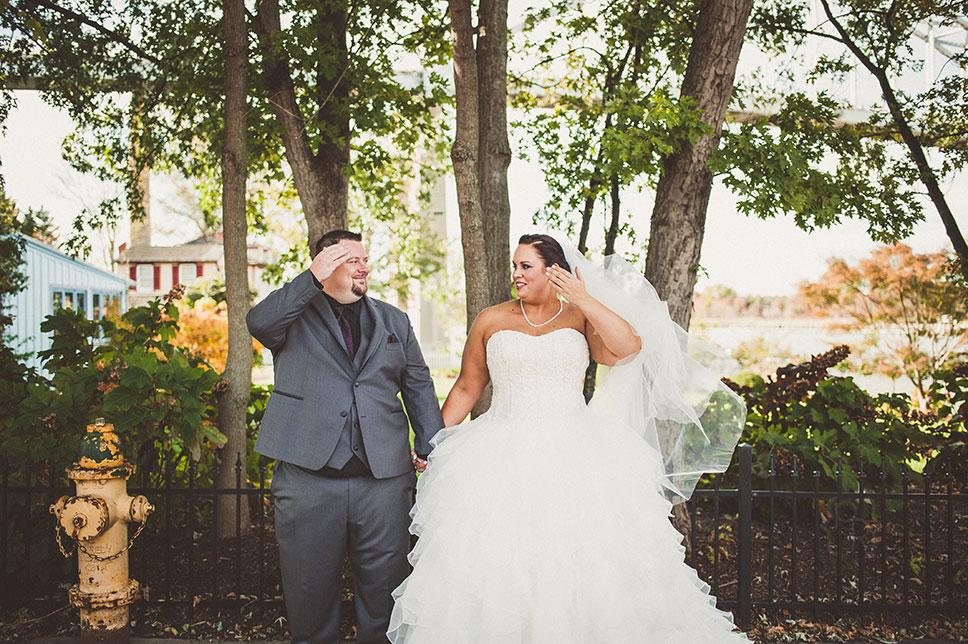 pat-robinson-photography-chesapeake-inn-wedding-13.jpg