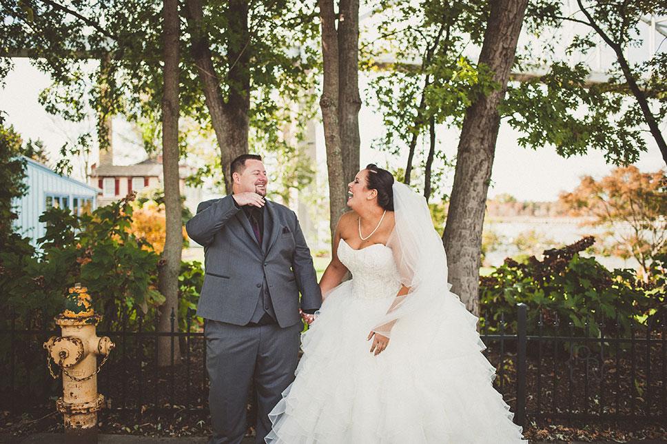 pat-robinson-photography-chesapeake-inn-wedding-14.jpg