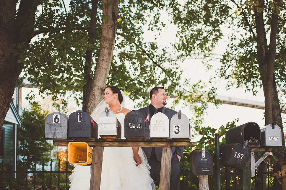 pat-robinson-photography-chesapeake-inn-wedding-15.jpg