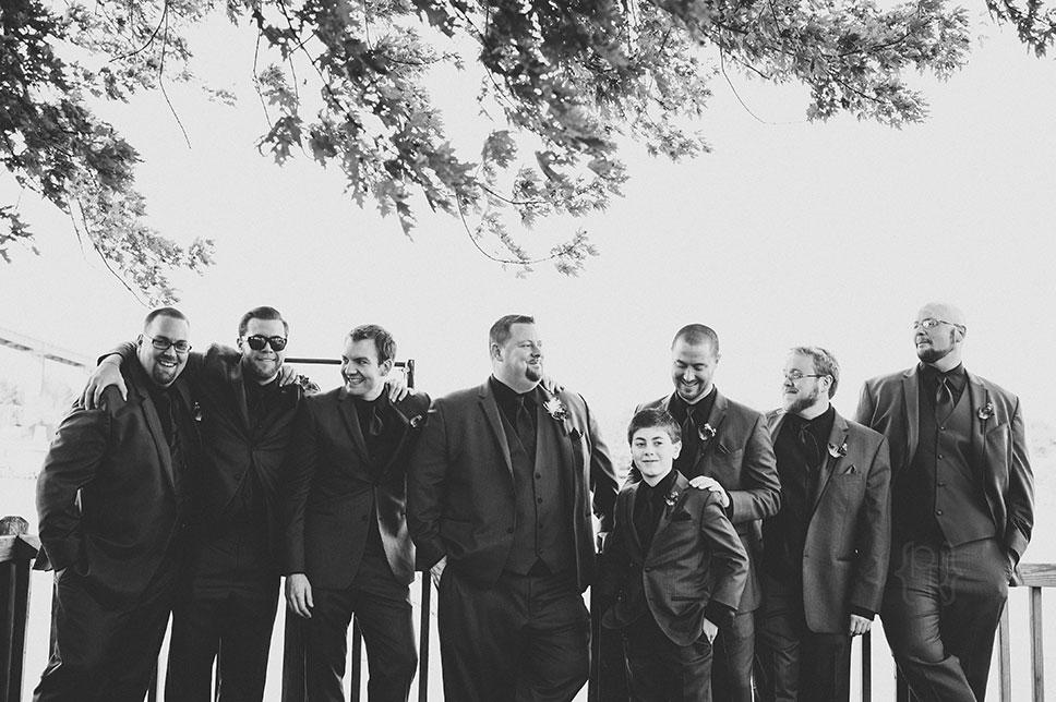 pat-robinson-photography-chesapeake-inn-wedding-16.jpg