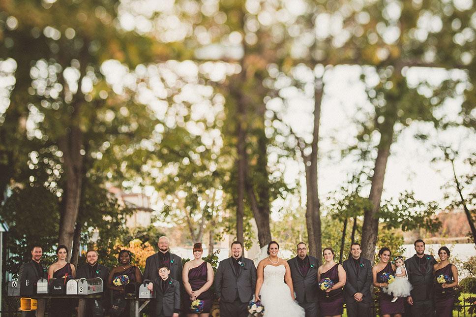 pat-robinson-photography-chesapeake-inn-wedding-17.jpg