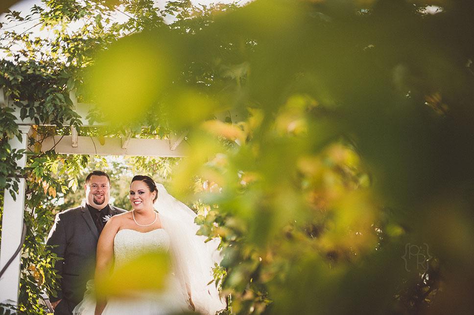 pat-robinson-photography-chesapeake-inn-wedding-18.jpg