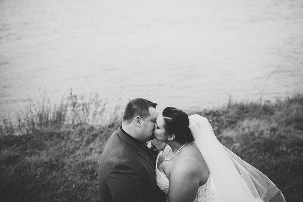 pat-robinson-photography-chesapeake-inn-wedding-20.jpg