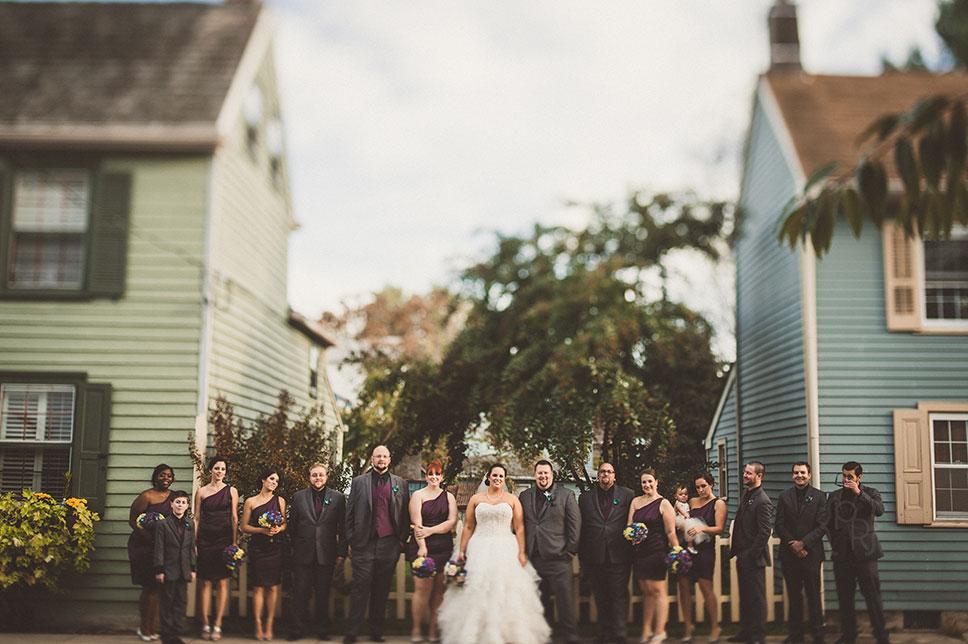 pat-robinson-photography-chesapeake-inn-wedding-21.jpg