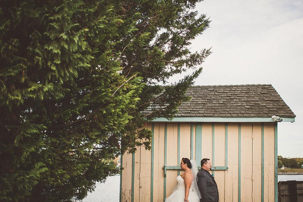 pat-robinson-photography-chesapeake-inn-wedding-22.jpg
