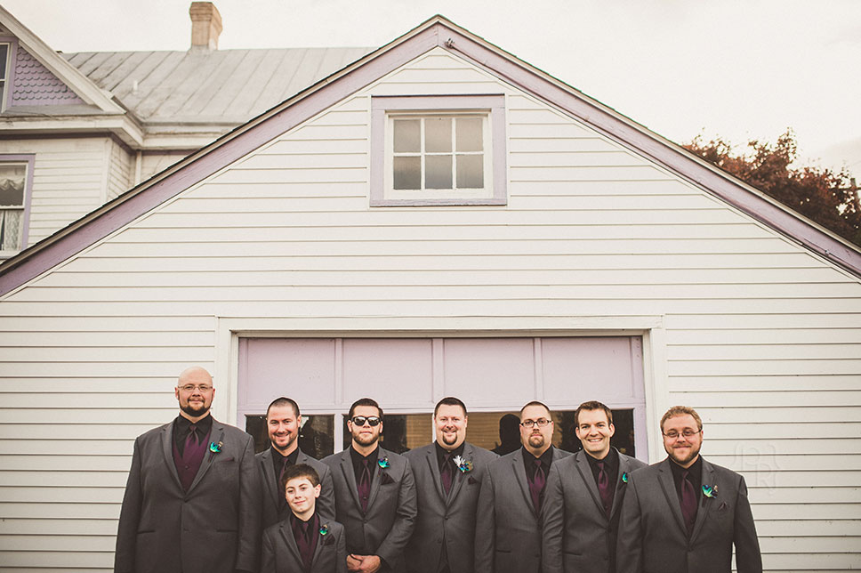 pat-robinson-photography-chesapeake-inn-wedding-23.jpg