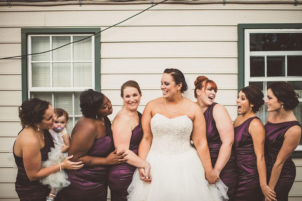 pat-robinson-photography-chesapeake-inn-wedding-24.jpg