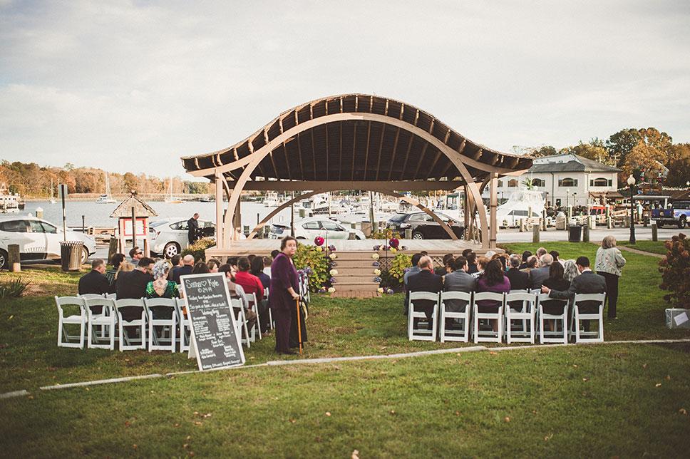 pat-robinson-photography-chesapeake-inn-wedding-26.jpg