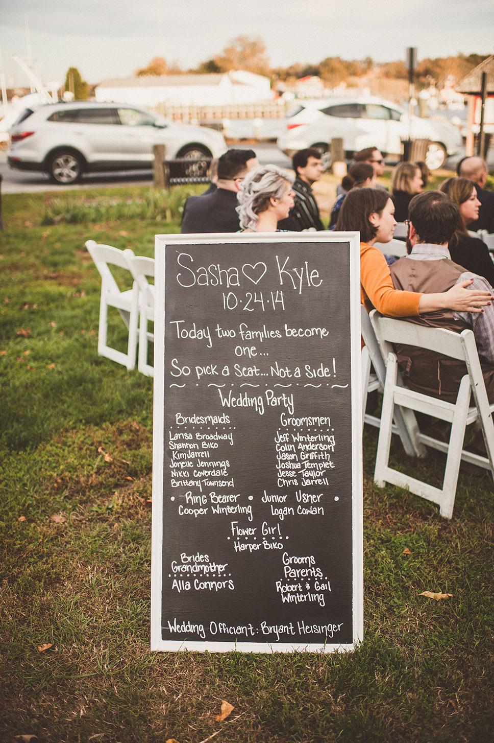 pat-robinson-photography-chesapeake-inn-wedding-25.jpg