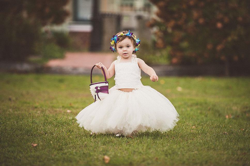 pat-robinson-photography-chesapeake-inn-wedding-28.jpg