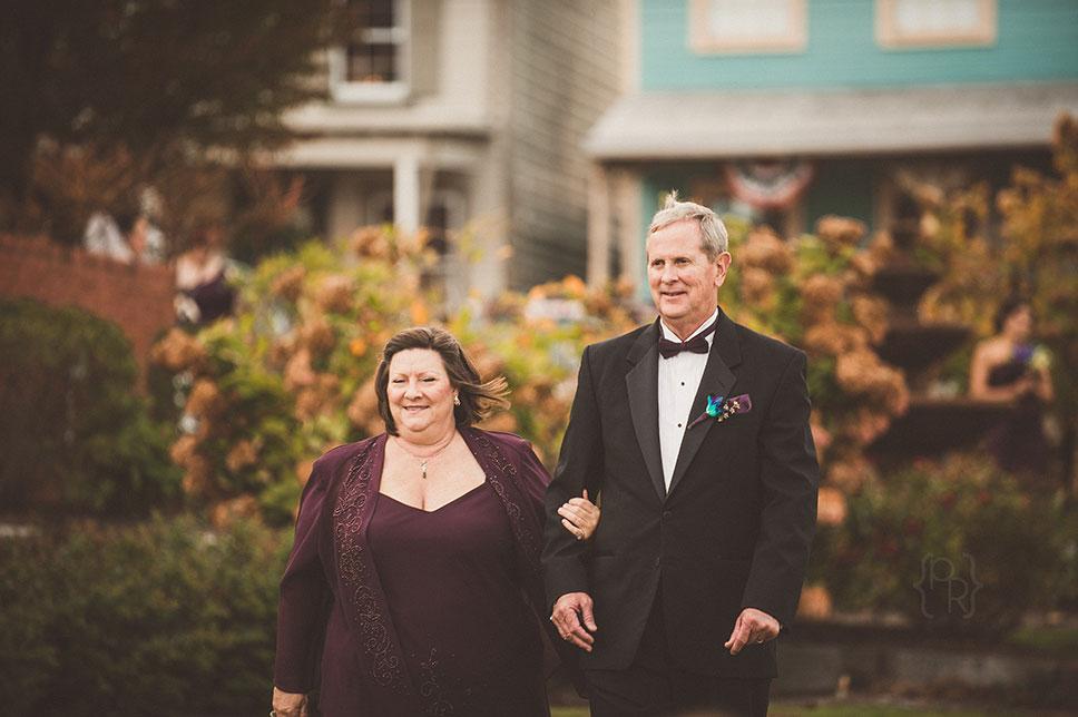 pat-robinson-photography-chesapeake-inn-wedding-27.jpg