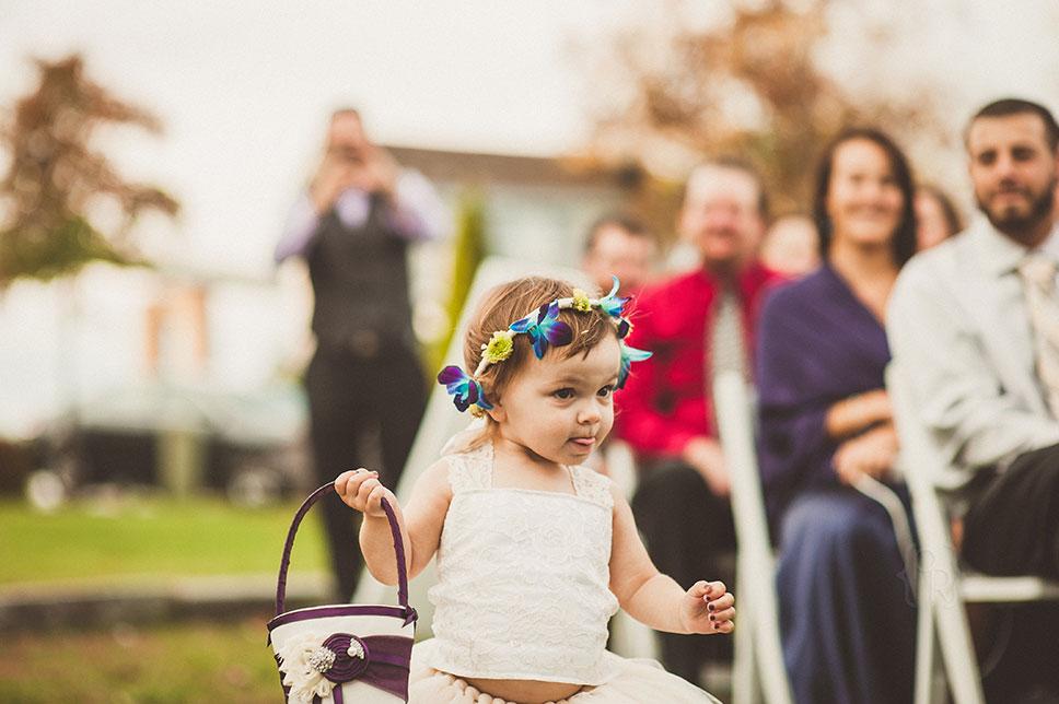 pat-robinson-photography-chesapeake-inn-wedding-29.jpg