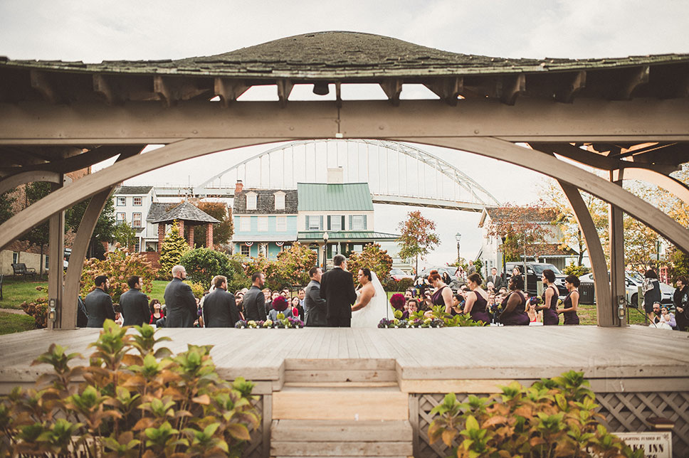 pat-robinson-photography-chesapeake-inn-wedding-30.jpg