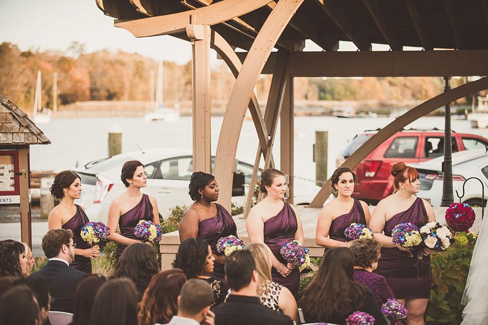 pat-robinson-photography-chesapeake-inn-wedding-32.jpg