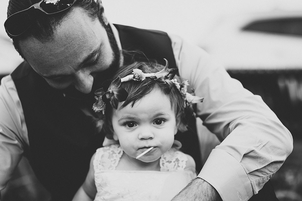 pat-robinson-photography-chesapeake-inn-wedding-34.jpg