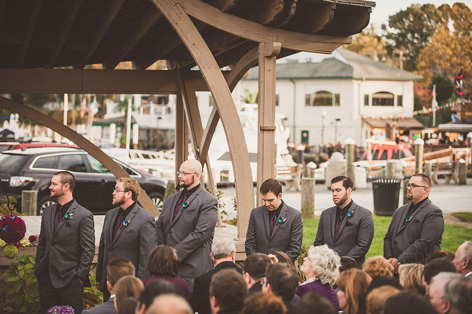 pat-robinson-photography-chesapeake-inn-wedding-33.jpg