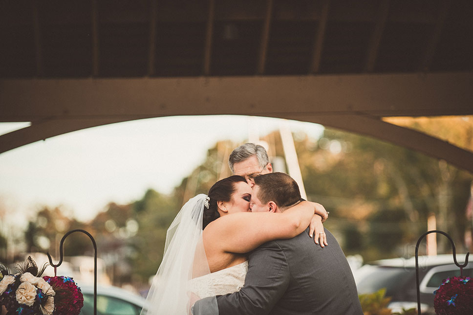 pat-robinson-photography-chesapeake-inn-wedding-35.jpg