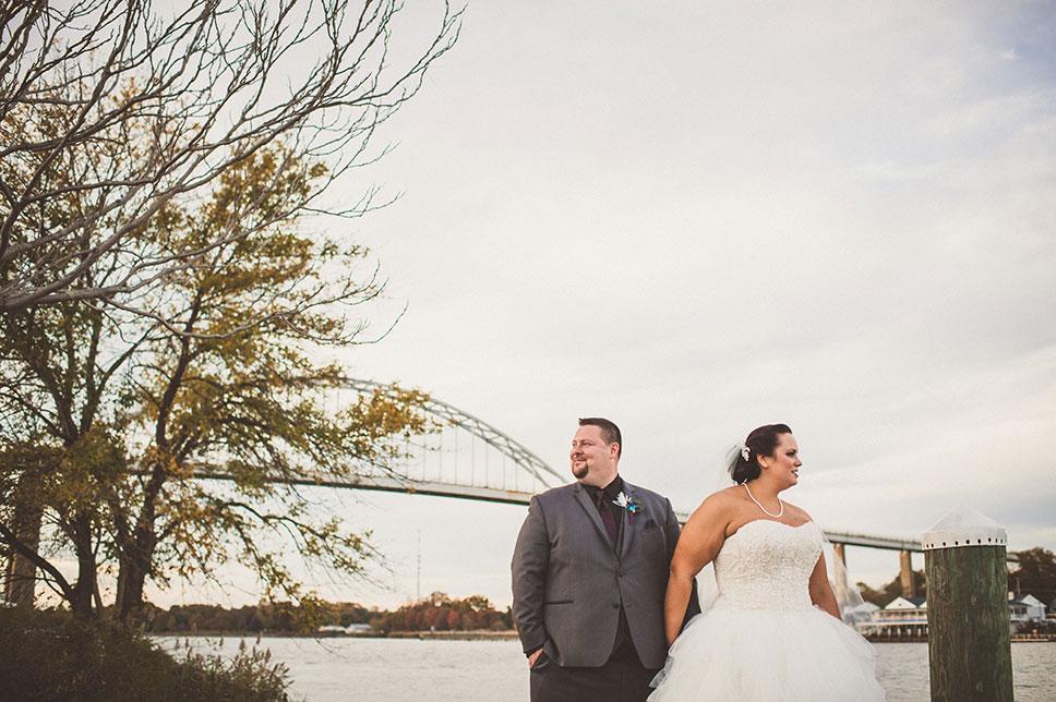 pat-robinson-photography-chesapeake-inn-wedding-38.jpg