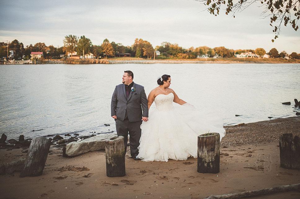 pat-robinson-photography-chesapeake-inn-wedding-40.jpg