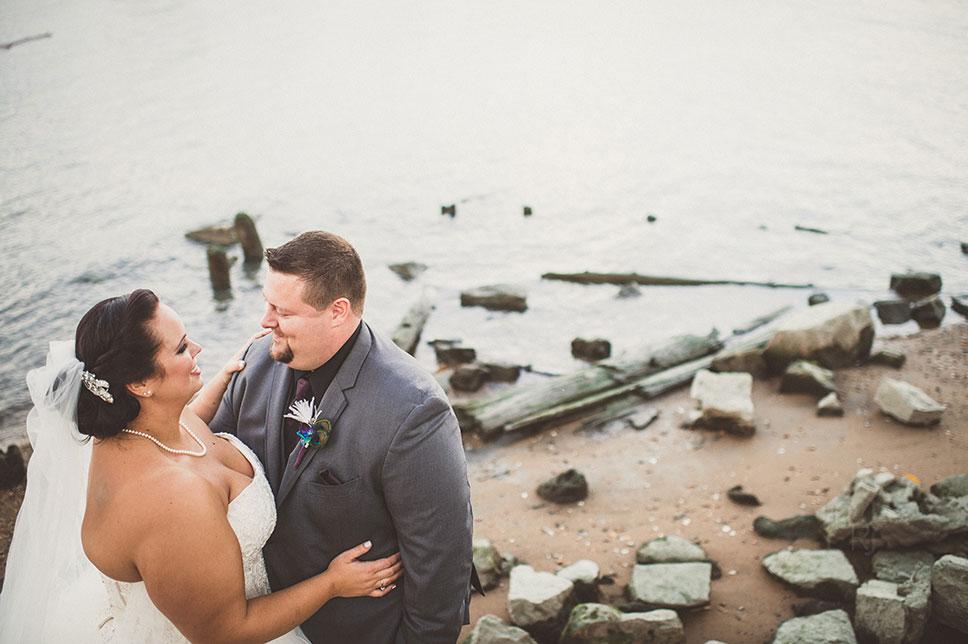 pat-robinson-photography-chesapeake-inn-wedding-39.jpg
